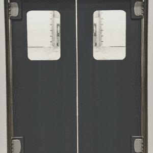 Impact Doors, Atmodoor Genesis Spar