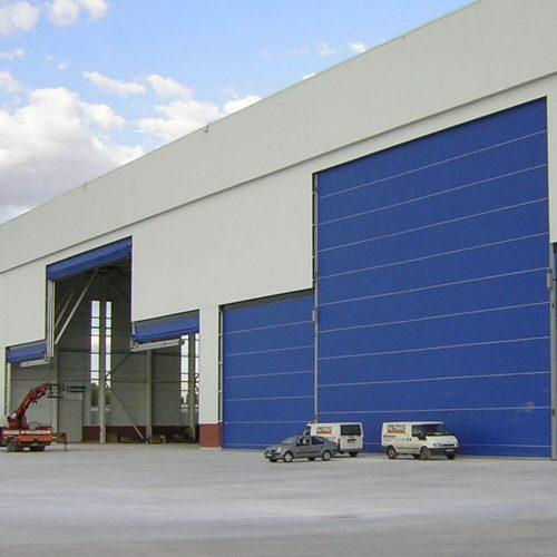Megadoor_0001_VL3190 Aerospace Industry, Turkey 48x17_8.5 m