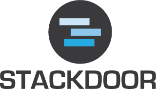 stackdoor-logo-colour