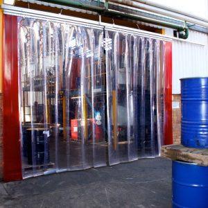PVC Material
