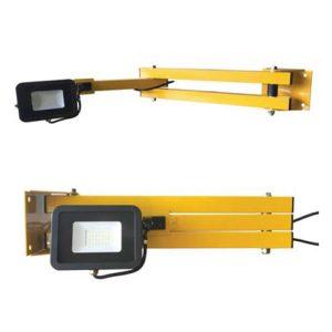 LED-Dock-Light
