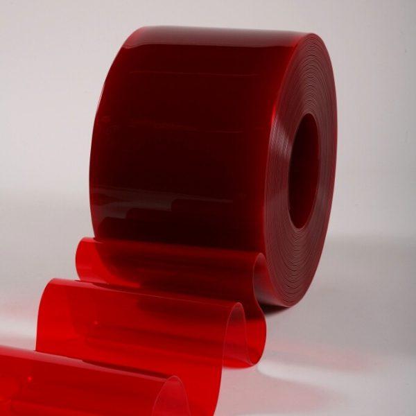 Welding Red
