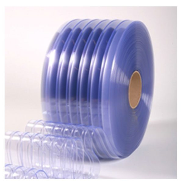 standard-ribbed-clear