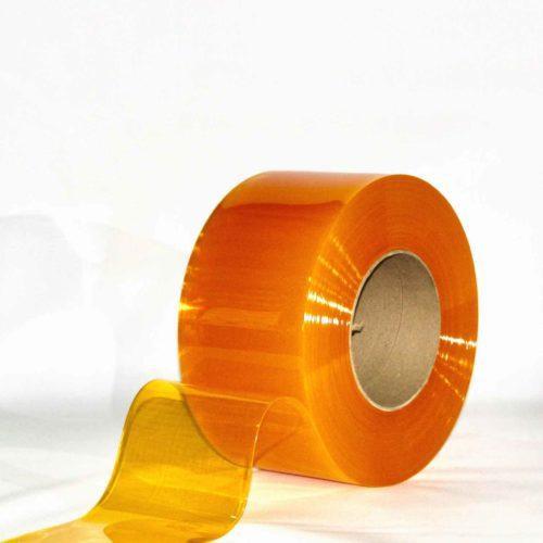 Anti-Insect PVC Bulk Rolls