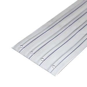 Polar Ribbed PVC Replacement Strips