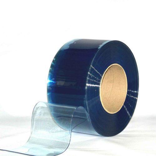 Stop Bac PVC Bulk Rolls