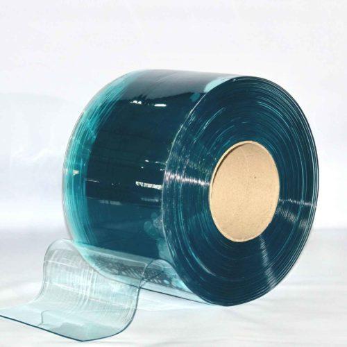 Super Polar Flat PVC Bulk Rolls