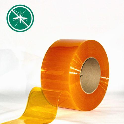 PVC Bulk Roll Anti Insect 200mm