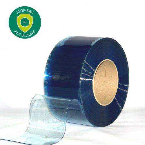 PVC Bulk Roll Stop Bac