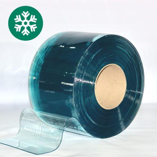 PVC Bulk Roll Super Polar