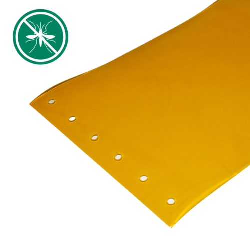 PVC replacement strips Anti Insect